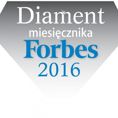 Diament Forbesa2