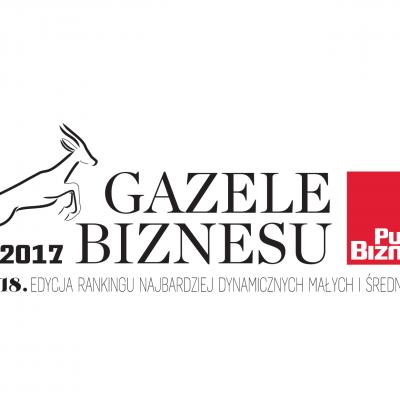 Gazele 2017 Rgb