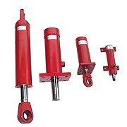 14-cylindy-hydrauliczne_m