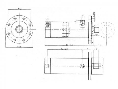 cylinder-hydrauliczny-tlokowy-cto-5-16-20-25-mpa_f
