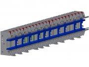hydrauliczny-scisk-do-klejenia-deski-podlogowej-hsdp.1_f