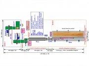 02-linia-do-laczenia-elementow-drewnianych-na-dlugosc-pdfd_f-poz