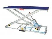 penumatyczny-stol-montazowy-dpma-120-150-kg.1_f